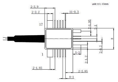 电路 电路图 电子 原理图 396_278